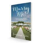 Book cover for: Marry Me! A guide for couples planning their marriage ceremony